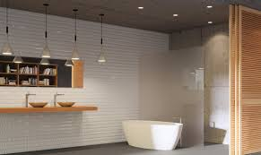 adonis bianco ceramic tiles from cancos architonic