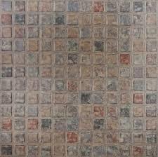 2m any size quality vinyl flooring tiles non slip kitchen inside size 1032 x 1024