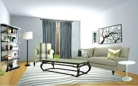 gray paint in living room best light blue paint for living room best light blue gray