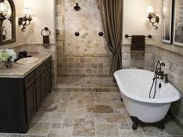 bathroom remodel contractor. Full Size Of Bathroom Ideas:bath Fitter Prices Bathtub Liners Remodel Contractor Faucets