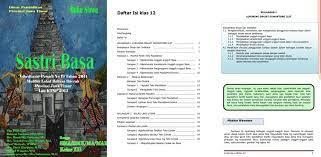 Agustus 11, 2017 sastri basa kelas x, xi, xii saged dipunundhuh ing ngandhap menika. Buku Siswa Kelas 12 Bahasa Jawa Sastri Basa 2015 1 0 0 Apk Download Com Bismillah Kurikulum2013 Bukusiswakelas12bahasajawa2015 Apk Free