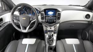 Chevrolet Cruze Hatchback 2011 photo 65833 pictures at high resolution