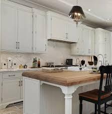 Decorative Kitchen Islands Kitchen Island Decorative Legs Best Kitchen Island 2017