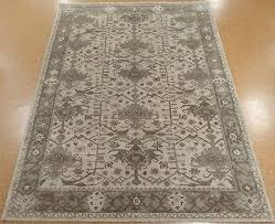 amazing pottery barn persian rug for alternate view 82 pottery barn madeline persian rug image fresh pottery