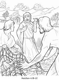 Small Picture Fisherman And His Wife Coloring Pages