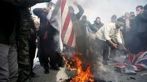 Attacco Iran a basi USA, Redaelli a Sputnik: