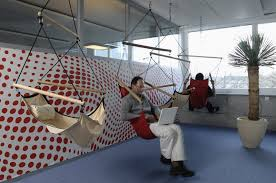 google office cubicles. You Might Think Of Your Desk Or Cubicle Google Office Cubicles