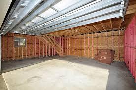 18 foot garage door6903 Amistad Ct Manvel TX 77578  HARcom