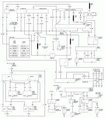 free gm wiring diagrams wiring diagrams gm wiring diagrams free download at Free Gmc Wiring Diagrams