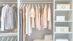closet world s reviews san jose los angeles employee