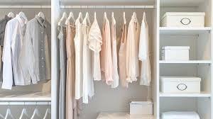 closet world s reviews san jose los angeles employee