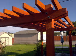 Outdoor Decor Company Metal Awning Commercial Signage Portland Pike Awning Company