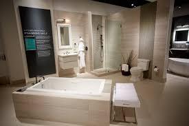 bathroom showrooms san diego. San Diego Bathroom Design \u2013 Geotruffe Intended For Showroom Showrooms N