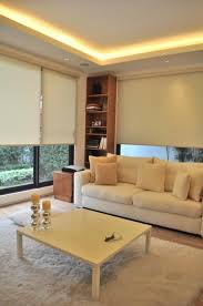 gorgeous led ceiling lighting ideas best 25 led ceiling lights ideas on crown molding