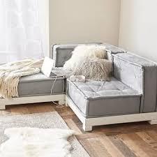 couches for bedrooms. couches for bedrooms