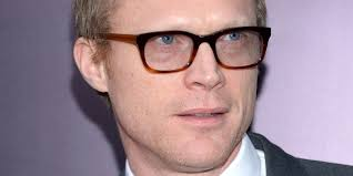 Paul Bettany Shuts Down Anti Gay Twitter Troll GRAPHIC LANGUAGE.