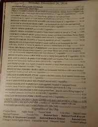 specials menu specials menu picture of royann diner sellersville tripadvisor