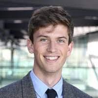 Ian Headley - Associate - Santander Corporate & Investment Banking |  LinkedIn