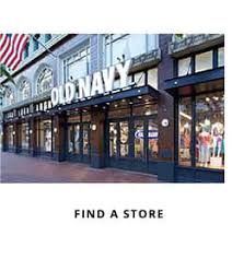 Florence Old Navy Stores
