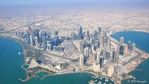Αποτέλεσμα εικόνας για qatar
