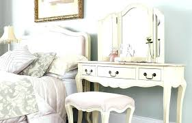 vintage chic bedroom furniture. Country Chic Bedroom Furniture Your Home Wall Decor With Good Awesome Shabby Vintage A