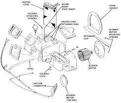 corvette wiring diagram discover your wiring diagram 82 chrysler new yorker wiring diagram 1984 corvette power antenna