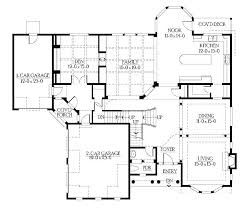 mother in law suite homes house plans