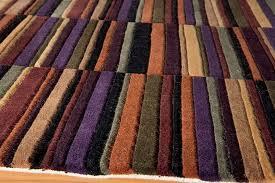 image of momeni new wave rug image sample no 6