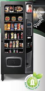 Small Vending Machines For Home Custom Frozen And Cold Food Vending Machine For Sale