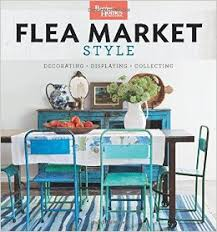 Small Picture Better Homes and Gardens Flea Market Style Fresh Ideas for Your