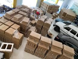 Robot hút bụi lau nhà của Đức 0906398569 Zalo - Home