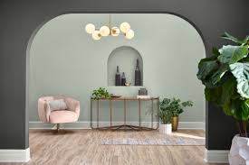 2019 color trends everyday balance