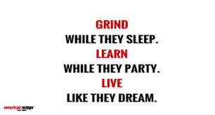 Die Besten Fitness Quotes Zitate Sprüche Für Motivation Und Inspi