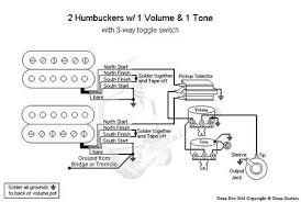 dean edge 4 wiring diagram questions answers pictures fixya no sound from dean bass