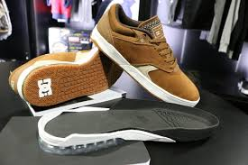 dc skate shoes 2017. dc shoes tiago s. top 12 fall 2017 skate products dc a