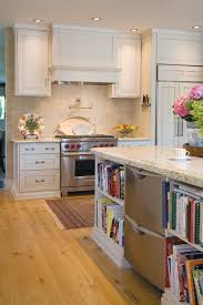 custom range hood kelowna appliance traditional kitchen