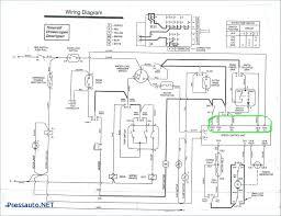 dryer wiring diagram elegant whirlpool cabrio extraordinary diagrams whirlpool dryer schematic wiring diagram dryer wiring diagram elegant whirlpool cabrio extraordinary diagrams for