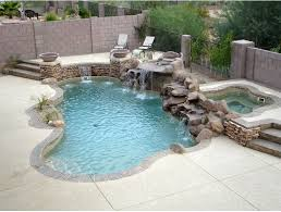 ping for a pool the experts weigh in on pool materials s