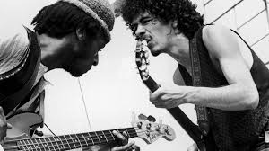 <b>Santana</b> Will Headline Both of the Dueling Woodstock <b>Festivals</b> ...