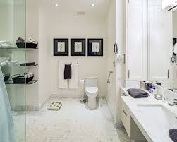 Handicap Accessible Bathroom New Accessible Washroom Design Architecture Home Design