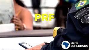 Concurso PRF 2021: Com provas confirmadas para 9 de maio, locais saem no  dia 4
