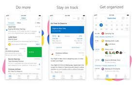 new outlook microsoft outlook for ios now lets you start an email on your pc and