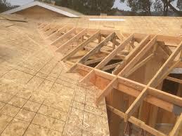 framing. Delighful Framing Roof Framing Geometry Inside S