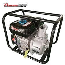 manual and water pump, manual and water pump Suppliers and Manufacturers at  Okchem.com