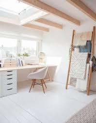 home office home office setup. Home Office Setup Checklist Ideas For Small Spaces