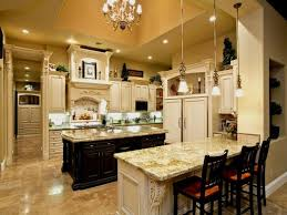 Gourmet Kitchen Design Property