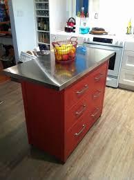 kitchen island table ikea new stenstorp hack stylish islands kitchen table ikea l69 kitchen