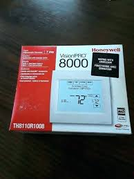 honeywell vision pro 8000 wiring diagram wiring diagram honeywell thermostat manual 8000 honeywell visionpro 8000honeywell thermostat manual 8000 pro thermostat wiring diagrams pro wiring
