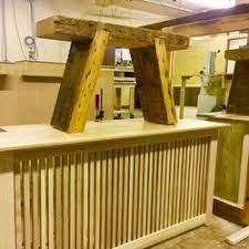 Where do you need the custom cabinet making? Best Cabinet Makers Near Me April 2021 Find Nearby Cabinet Makers Reviews Yelp