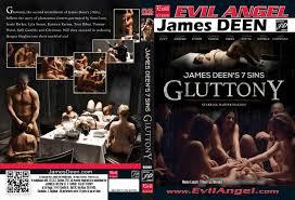Porn Review James Deen Productions Evil Angel s James Deen s 7.